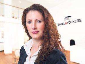 Architektin Sabine Schüttler