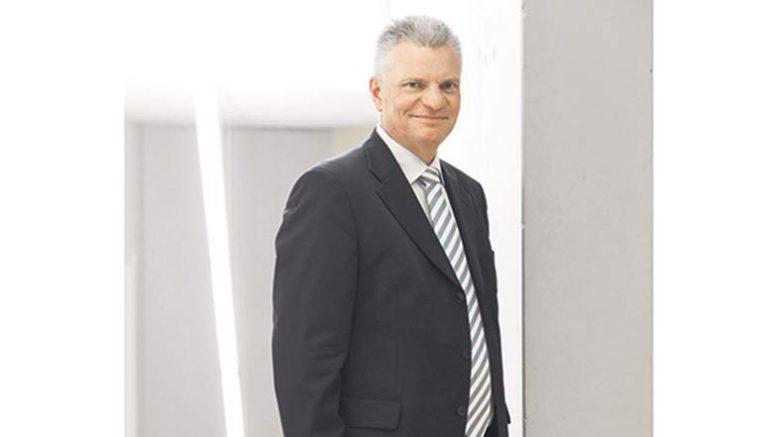 Claus Emmelman