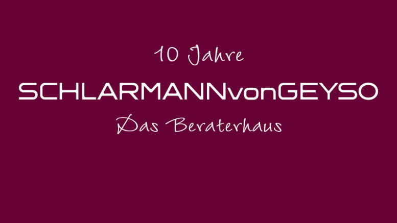SchlarmannvonGyso