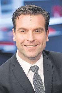Erik Peuschel