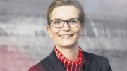 Janina Rieke