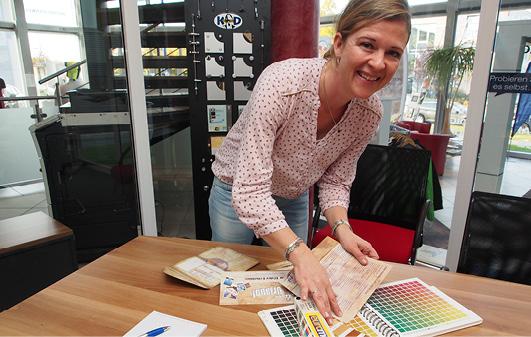 Martina Röder