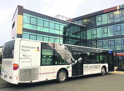 oldenburg hamburg bus kostenloses busfahren f r ehrenamtliche in oldenburg rger um schulbus in. Black Bedroom Furniture Sets. Home Design Ideas