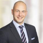 Phillip Fröschle