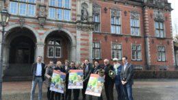 Foto: Citymanagement Harburg e. V.