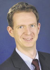 TIM WÖHLER, Rechtsanwalt, Fachanwalt für Steuerrecht