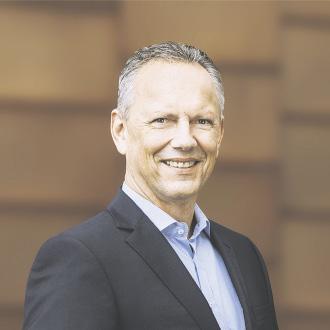 Prof. Dr. Horst Tisson