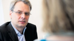 Dr. Jürgen Heide