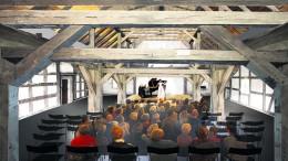 Speicher.Konzertsaal-1