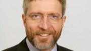 Hans-Georg Conrady