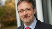 Dipl. Ing. Jürgen Enkelmann