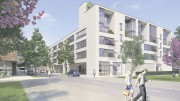 141113-Brueckenquartier-2_Seite_1_Bild_0001