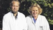 BustOP-Dr.-Götz-Härle-und-Angela-Bernhardt