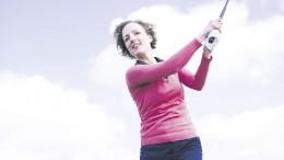 Golf_Platzreife_2