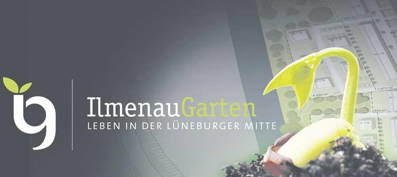 Ilmenau_Garten