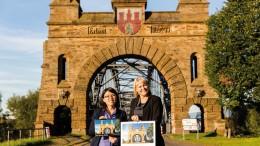 Foto: Citymanagement Harburg