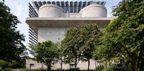 Foto: IBA Hamburg GmbH / Bernadette Grimmenstein