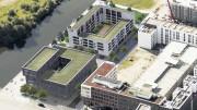 Brueckenquartier-uebersicht-2