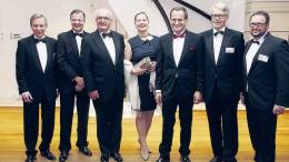 Hoermann-und-Vorstand