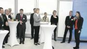 """Premiere im neuen Gewerbehof """"JAFFE!"""""""