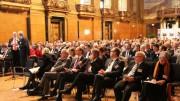 Regionalkonferenz 2015