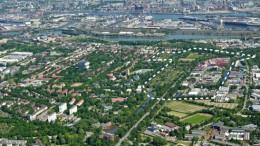 Foto: iba-Hamburg
