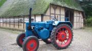 Foto: Kiekeberg Museum