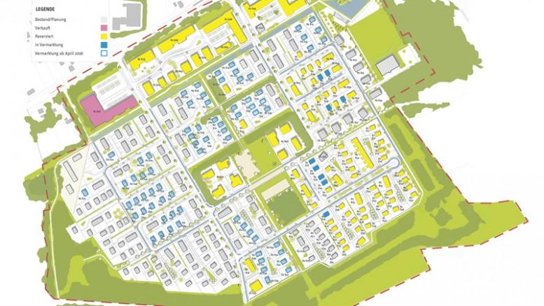 Graphik: IBA Hamburg GmbH
