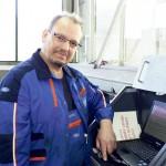 Christian Studzinski