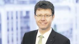 Volker Tschirch