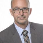 Wirtschaftsförderung im Foto: Landkreis Harburg GmbH