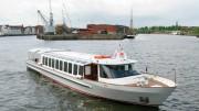 Foto: Lübecker Hafengesellschaft
