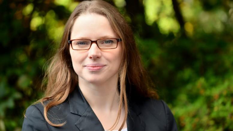 Hamburgs Senatorin für Arbeit, Soziales, Familie und Integration