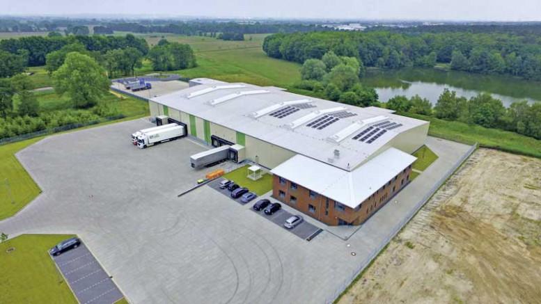 Ep-Logistic-Buxtehude_Ovelgonne