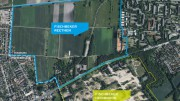 Karte: IBA Hamburg