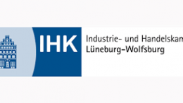 Foto: IHK Lüneburg-Wolfsburg