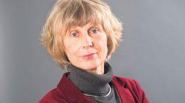 Margit Bonacker