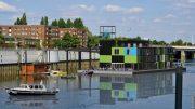 Foto: IBA Hamburg GmbH