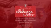 Wir in Hamburgs Mitte
