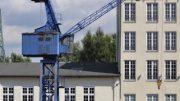 Foto: KulturWerkstatt Harburg e. V.