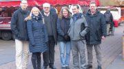 Foto: Citymanagement Harburg e.V.