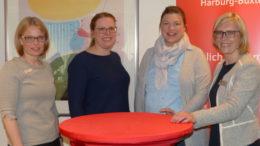 Foto: Arbeitgeberverband Lüneburg-Nordostniedersachsen e.V.