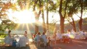 Foto: Harburg City Management