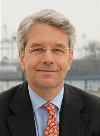 Foto: Wirtschaftsverein
