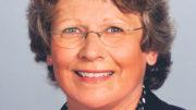 Susanne Menck