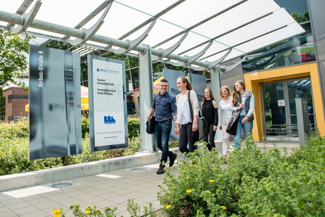 bwl und carbontechnik studium kennenlernen business