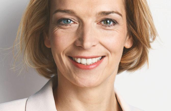 Foto: SPD Wahlkreisbüro Fleestedt