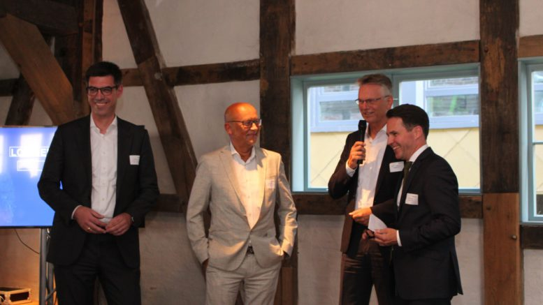 Foto: Süderelbe AG