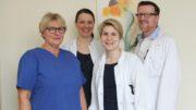 Foto Helios Mariahilf Klinik