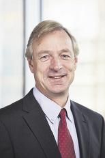 Michael Spethmann